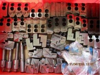 Tornio 2 x Mori Seiki SL 25 A / 500-5