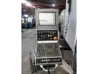 AXA VHC 2-1760 M Letto Fresatrice-4