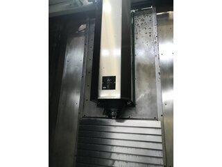 Fresatrice AXA VSC 3 XTS, A.  2007-3