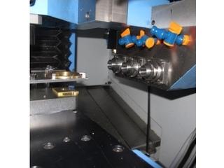 Fresatrice Almac CU 1005-2