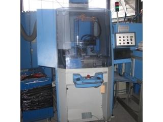 Fresatrice Almac CU 1005-1
