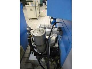 Fresatrice Almac CU 1005-5