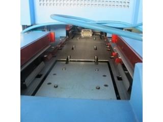Fresatrice Almac CU 1005-12