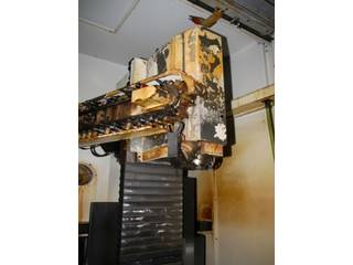 Fresatrice Alzmetall FS 2500 LB / DB-3