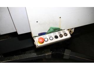 Fresatrice Alzmetall FS 2500 LB / DB-6