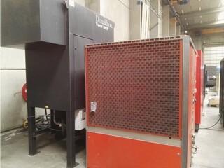 Amada LC 3015 X1 NT 4000 W Sistemi di taglio laser-2