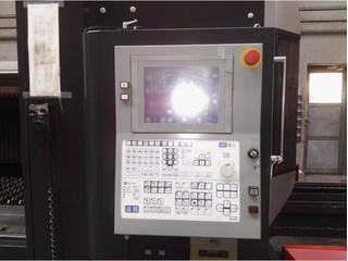 Amada LC 3015 X1 NT 4000 W Sistemi di taglio laser-3