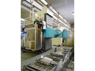 Anayak HVM 5000 PHS rebuilt Letto Fresatrice-1