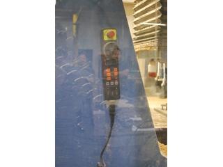 Axa UPFZ 40 Fresatrici a portale-12
