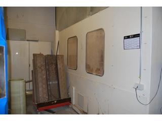 Axa UPFZ 40 Fresatrici a portale-13