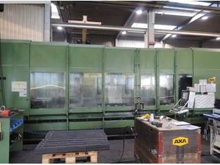 Axa VHC 3 - 5000