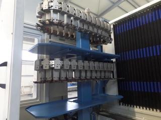 Fresatrice Axa VHC 3 XTS / 50-3