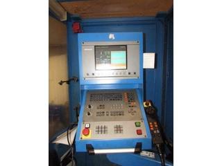 CME FCM 5000 atc Letto Fresatrice-4