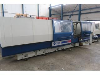 Rettificatrice Cetos BUB 50 B CNC 3000-1
