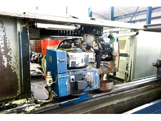 Rettificatrice Cetos BUB 50 B CNC 3000-2