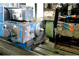 Rettificatrice Cetos BUB 50 B CNC 3000-3