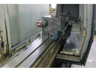 Rettificatrice Cetos BUB 50 B CNC 3000-4