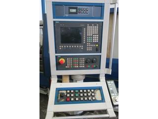 Rettificatrice Cetos BUB 50 B CNC 3000-5