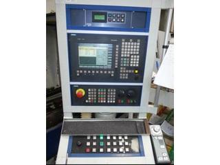 Rettificatrice Cetos BUB 50 B CNC 3000-6