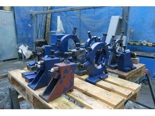 Rettificatrice Cetos BUB 50 B CNC 3000-9