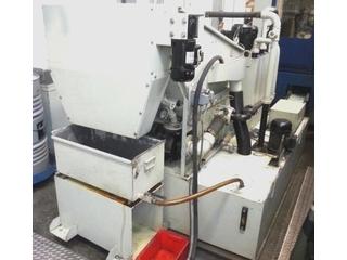 Rettificatrice Cetos BUB 50 B CNC 3000-7