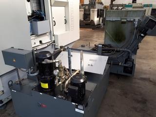 Fresatrice Chiron FZ 15 KW Highspeed-3