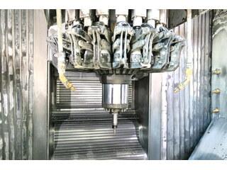Fresatrice Chiron FZ 18 S Highspeed, A.  2013-3