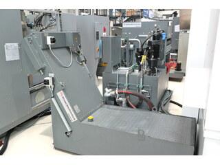 Fresatrice Chiron Mill FX 800 baseline, A.  2016-5