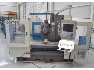 Correa A 16 rebuilt Letto Fresatrice-0