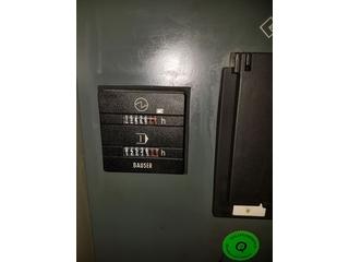 Tornio DMG CTX 410 V3-9