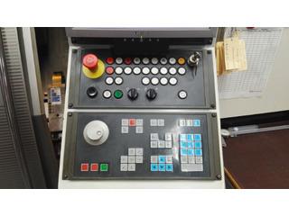 Tornio DMG CTX 500 Serie 2-7