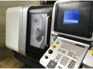 Tornio DMG CTX alpha 300 V3-2