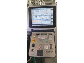 Tornio DMG CTX beta 1250 TC 4A-1