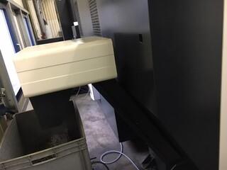 Fresatrice DMG DMC 60 T-6