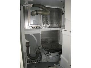 Fresatrice DMG DMC 60 T RS 5 APC, A.  2004-5