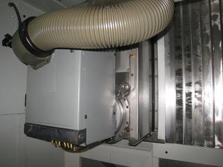 Fresatrice DMG DMC 60 T RS 5 APC, A.  2004-6