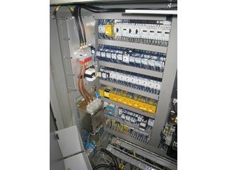 Fresatrice DMG DMC 60 T RS 5 APC, A.  2004-13
