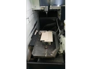 Fresatrice DMG DMC 635 V PW-1