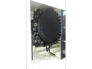 Fresatrice DMG DMC 635 V PW-2