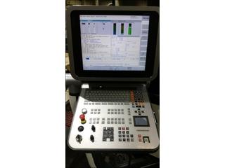 Fresatrice DMG DMC 635 V PW-3