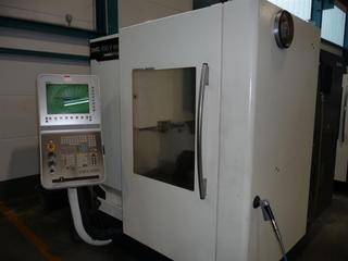 DMG DMC 635 V eco [1783349952]