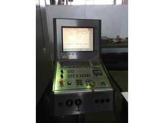 Fresatrice DMG DMC 64 V Linear-2