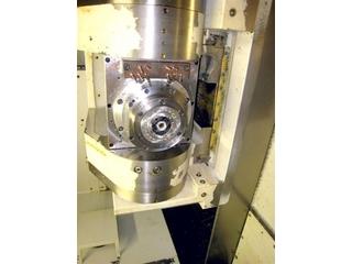 Fresatrice DMG DMC 75 V linear-3
