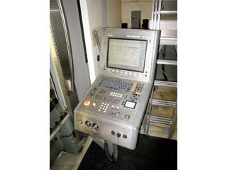 Fresatrice DMG DMC 75 V linear-4