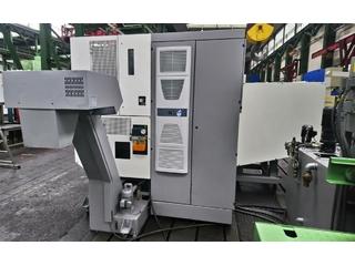 Fresatrice DMG DMC 80 U hi-dyn, A.  2002-6