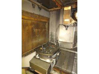 Fresatrice DMG DMC 80 U hi-dyn, A.  2002-1