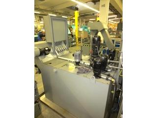 Fresatrice DMG DMC 80 U hi-dyn, A.  2002-4
