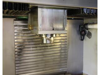 Fresatrice DMG DMC 85 V Linear, A.  2002-3