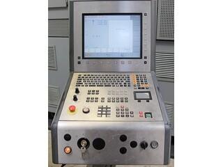Fresatrice DMG DMC 85 V Linear, A.  2002-4