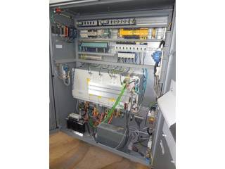 Fresatrice DMG DMF 220 linear-4